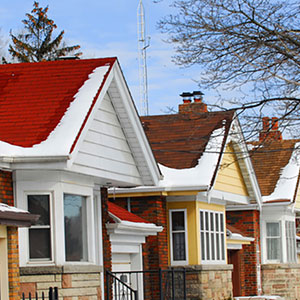 Annandale Roofing - Choosing A Reputable Contractor