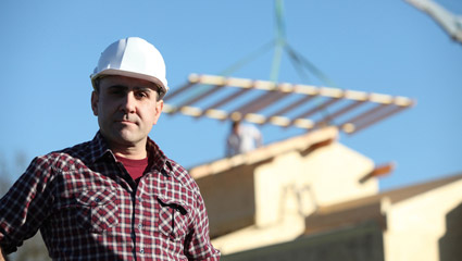 residential-roofing-companies