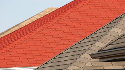Find Roofers Northern VA