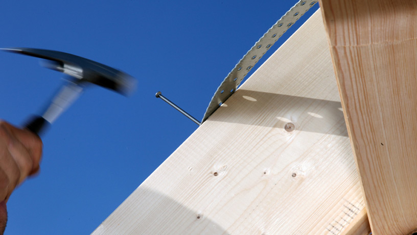 Northern Virginia Roofing Needs