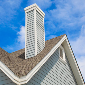 Roofing Contractors in Centreville VA Give Tips & Advice