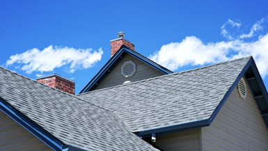 helpful advice for choosing a roofing contractor
