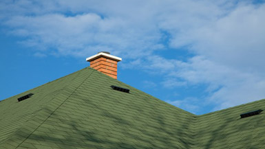 centreville roofing contractors