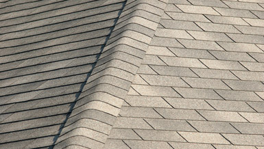 roofing contractors in centreville va
