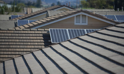Hiring Fairfax VA Roofing Companies