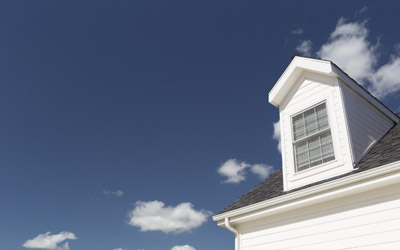 Rooftop Replacement Springfield Virginia