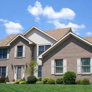 Tips on Hiring Roofing Contractors in Gainesville VA