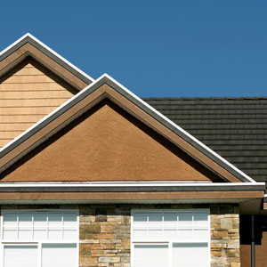 How To Find The Best Roofing Company In Woodbridge VA
