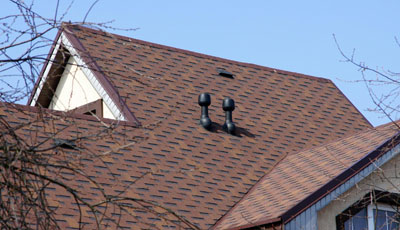 time to replace roof