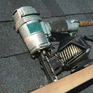 Tips On Getting The Best Roof Replacement Estimate