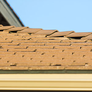 tips for choosing a northern virginia roofing company