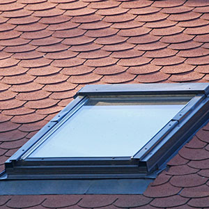 Important things to know before you consider replacing the roof on your Woodbridge Virginia home