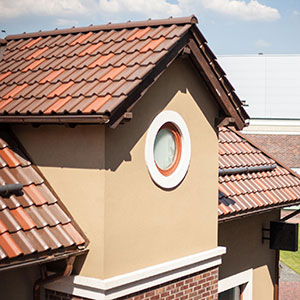 Buying a New Roof and What You Need To Know