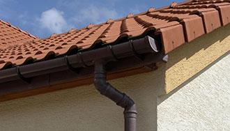 roof replacement Alexandria VA