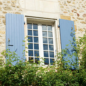 How To Choose The Best Replacement Window