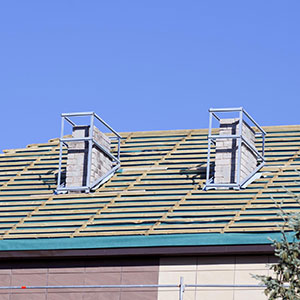 Free Roof replacement Inspections Can Save Money in the long run