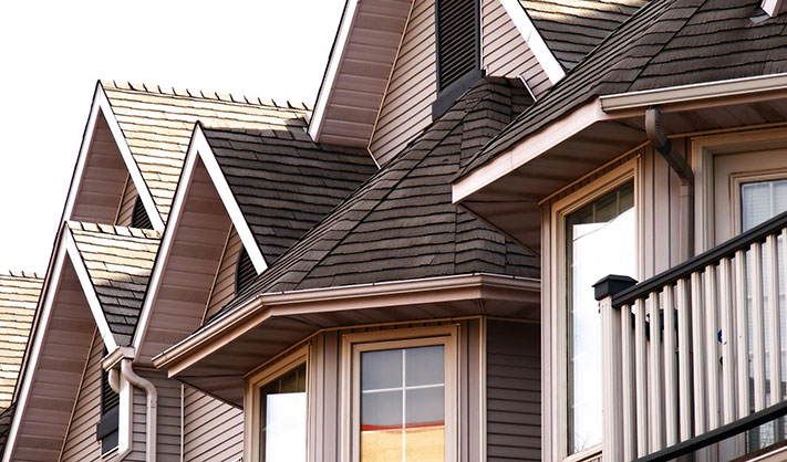 How To Find Reputable Roofing Companies Near Meroofing News And Resources