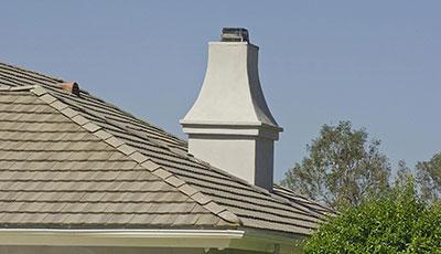 Roof Companies