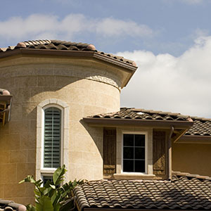 Is Your Roof in Need of a Repair or a Replacement?
