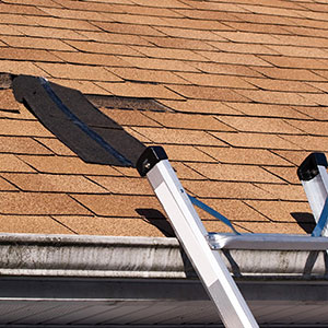 5 Factors That Influence Cost of a Roof Repair