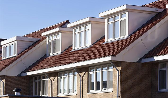 Best Roof Contractor