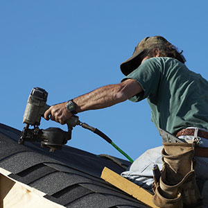 5 Warning Signs that it's Time to Repair or Replace your Roof