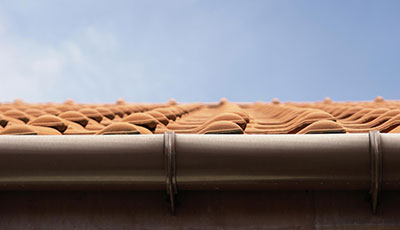 Six Tips on a roof