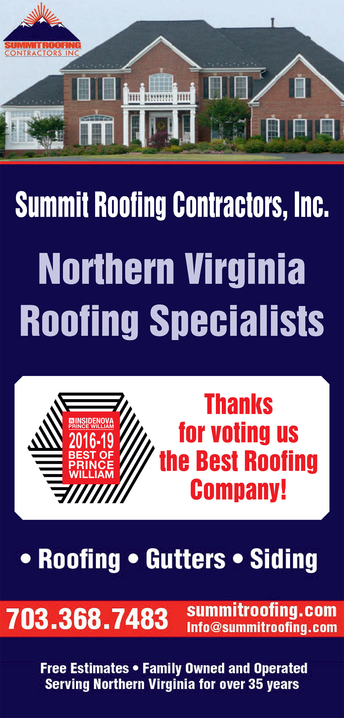 News Archives Roofing News And Resourcesroofing News And