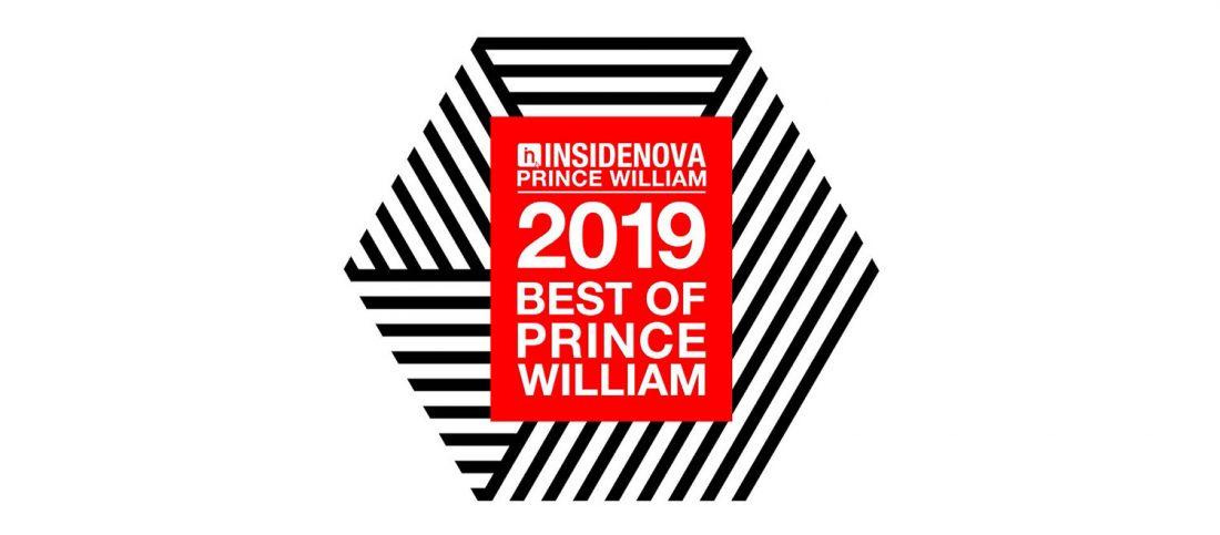 2019 Best Roofing Company Prince William
