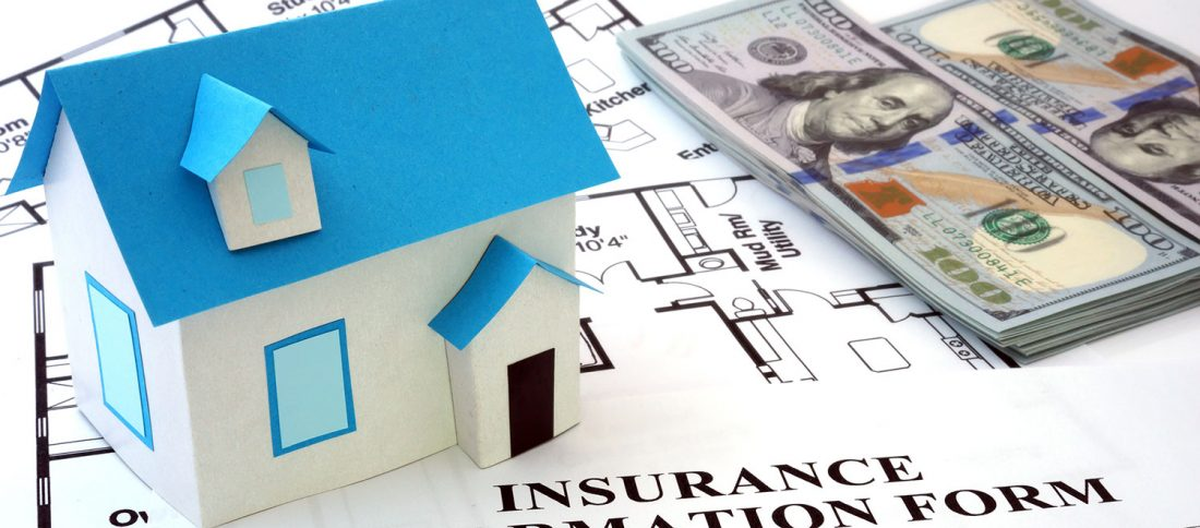 helpful article on roof insurance filing