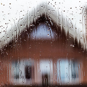 Roofing Storm Damage Repair in Alexandria VA - What To Know
