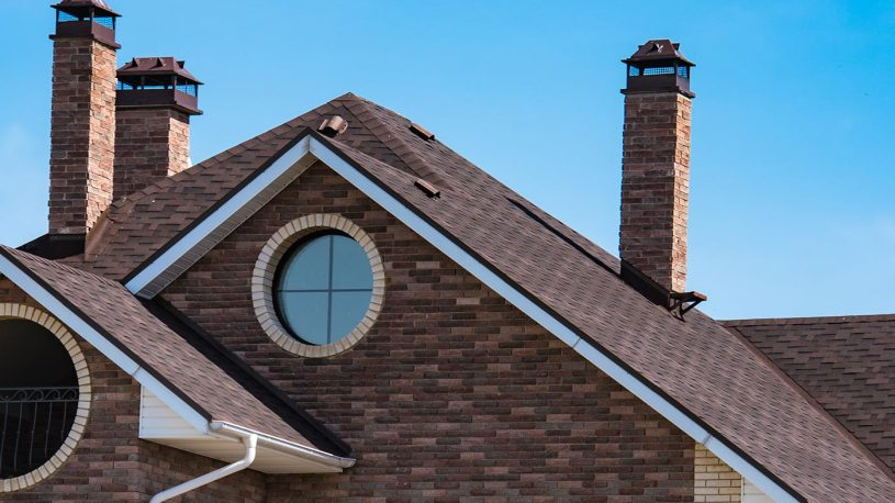 New Roof Cost Northern Virginia Main Article Image