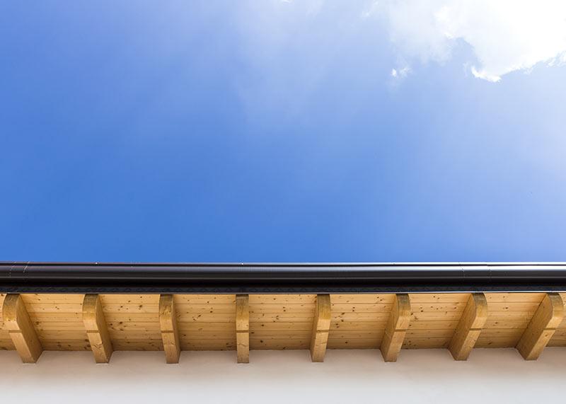 repairing roof alexandria va