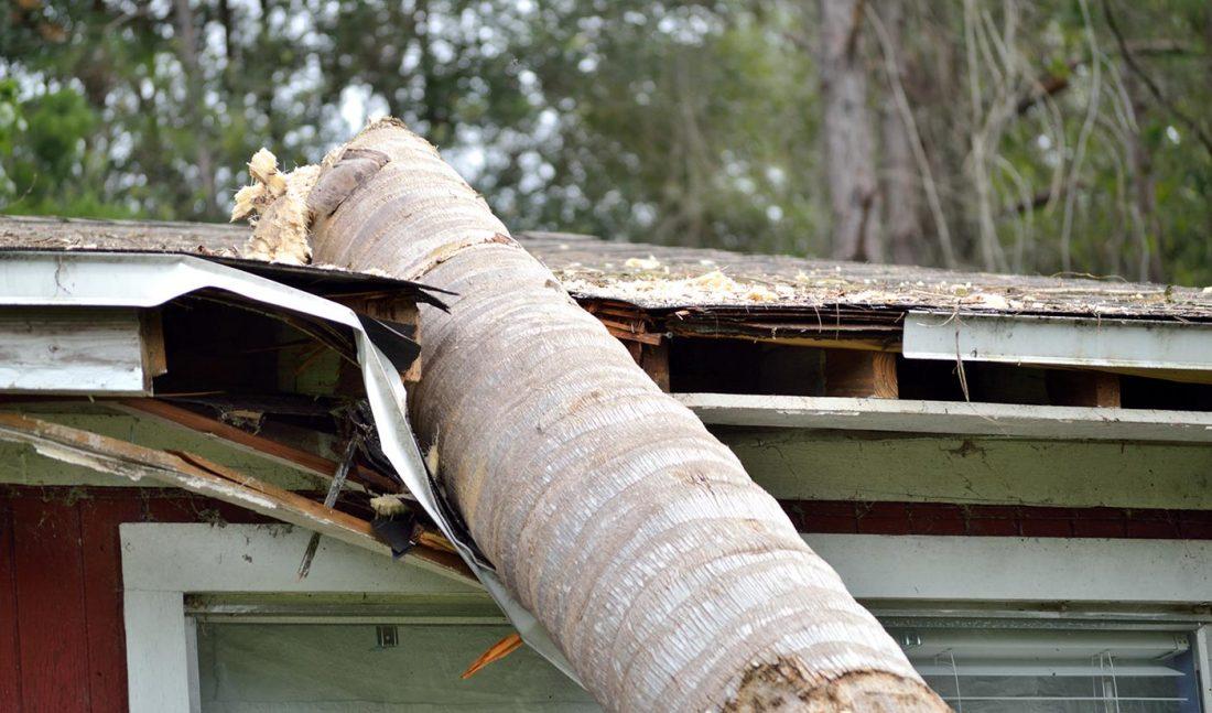 roofing repair alexandria va