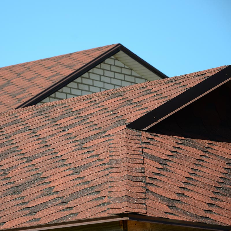 roofing replacement image